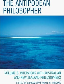 The Antipodean Philosopher