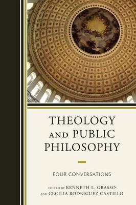 Theology and Public Philosophy