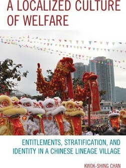 A Localized Culture of Welfare