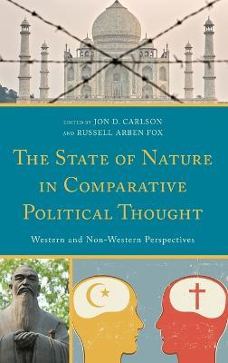 The State of Nature in Comparative Political Thought