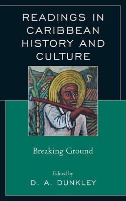 Readings in Caribbean History and Culture