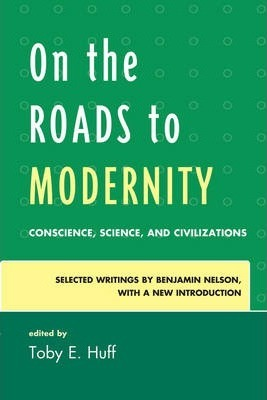 On the Roads to Modernity