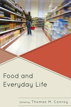 Food and Everyday Life