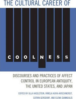 The Cultural Career of Coolness