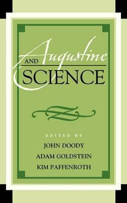 Augustine and Science