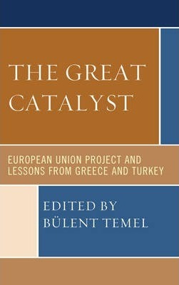 The Great Catalyst