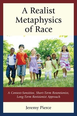 A Realist Metaphysics of Race