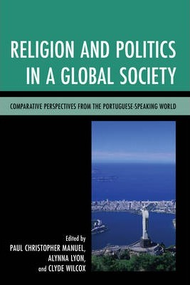 Religion and Politics in a Global Society