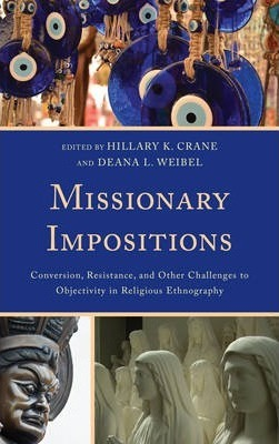 Missionary Impositions