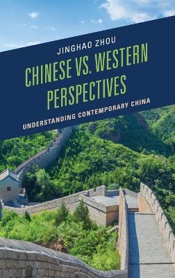 Chinese vs. Western Perspectives