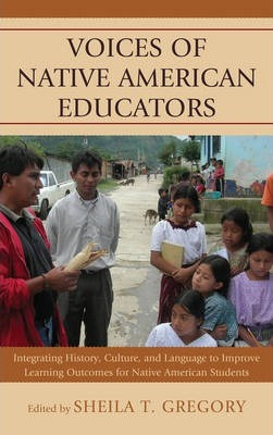 Voices of Native American Educators
