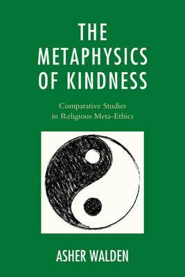The Metaphysics of Kindness