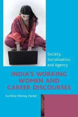 India's Working Women and Career Discourses