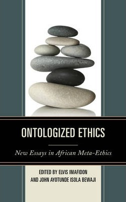 Ontologized Ethics