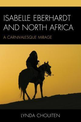 Isabelle Eberhardt and North Africa