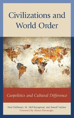 Civilizations and World Order