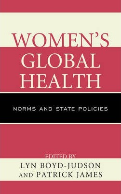 Women's Global Health