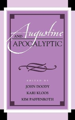 Augustine and Apocalyptic