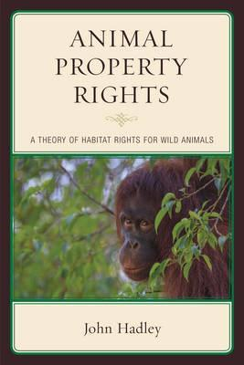 Animal Property Rights