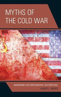 Myths of the Cold War