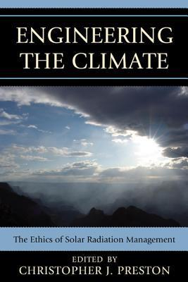 Engineering the Climate