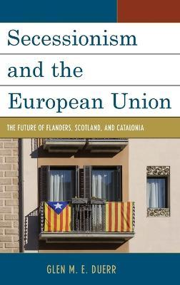 Secessionism and the European Union