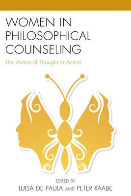 Women in Philosophical Counseling