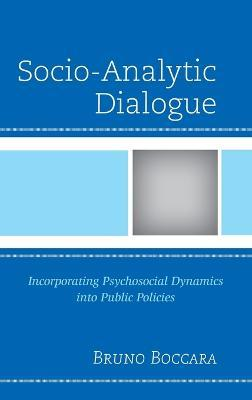Socio-Analytic Dialogue