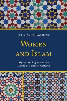 Women and Islam