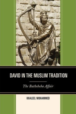 David in the Muslim Tradition