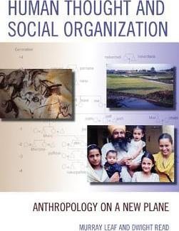 Human Thought and Social Organization