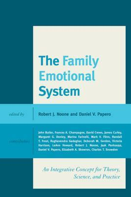 The Family Emotional System