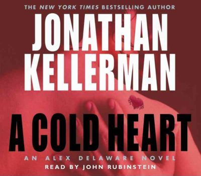 CD: Cold Heart