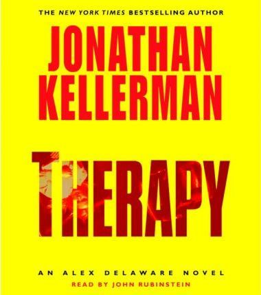 Therapy (CD)