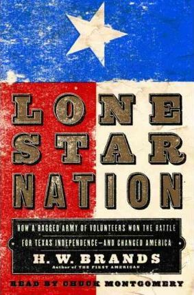 Lone Star Nation (CS)