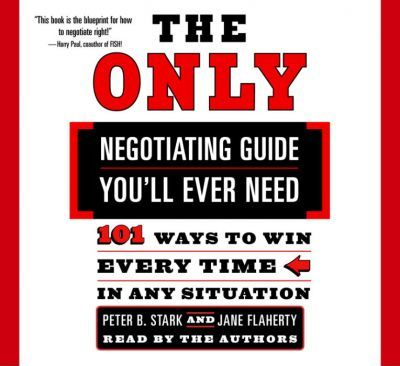 Only Negotiating Guide You(CD)
