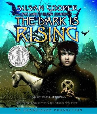 Dark Is Rising Sequence, Book Two