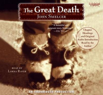 The Great Death