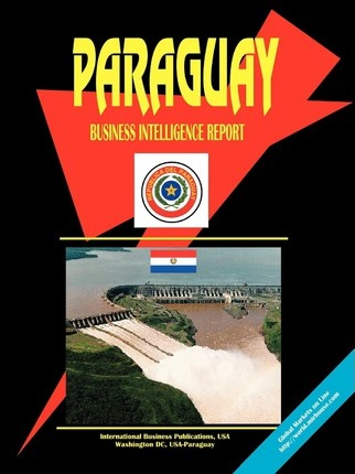 Paraguay Business Intelligence Report