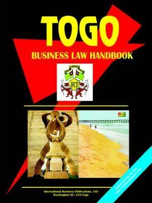 Togo Business Law Handbook