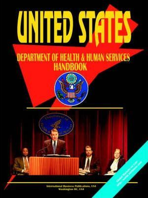 Us Department of Health and Human Services Handbook