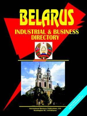 Belarus Industrial and Business Directory