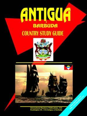 Antigua and Barbuda Country Study Guide