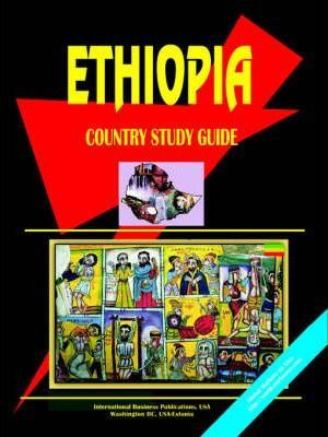 Ethiopia Country Study Guide