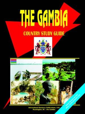 Gambia Country Study