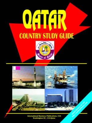 Qatar Country Study Guide