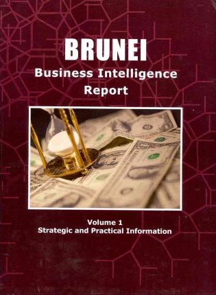 Brunei Business Intelligence Report