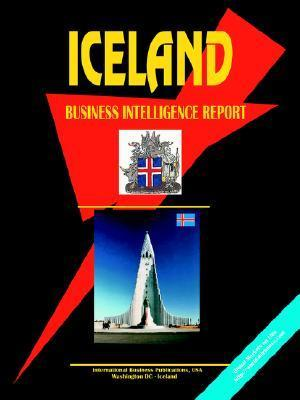 Iceland Business Intelligence Report
