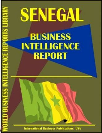 Senegal Business Intelligence Report