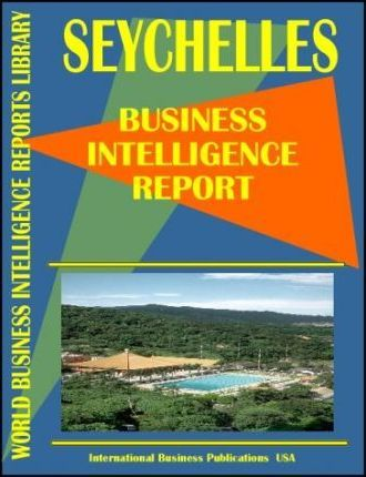 Seychelles Business Intelligence Report